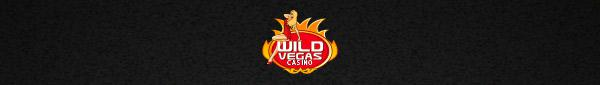 Wild Vegas